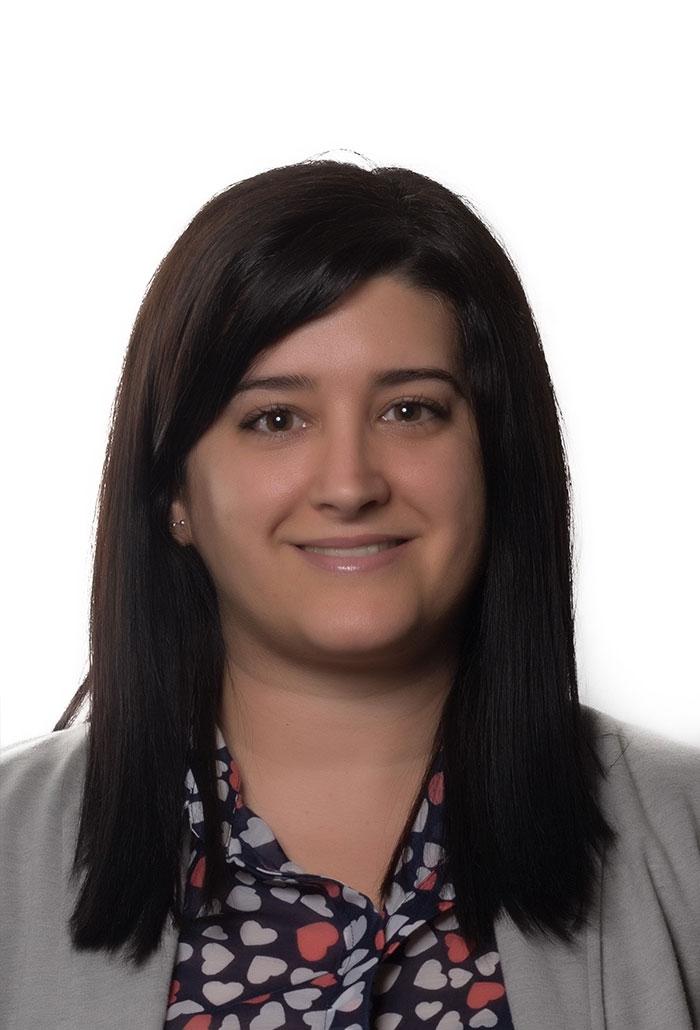 Inma Guillén