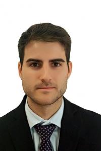 Adrián Férriz